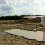 constructionmarles-12