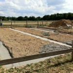 constructionmarles-13