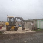 constructionmarles-14