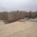 constructionmarles-17