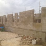 constructionmarles-26